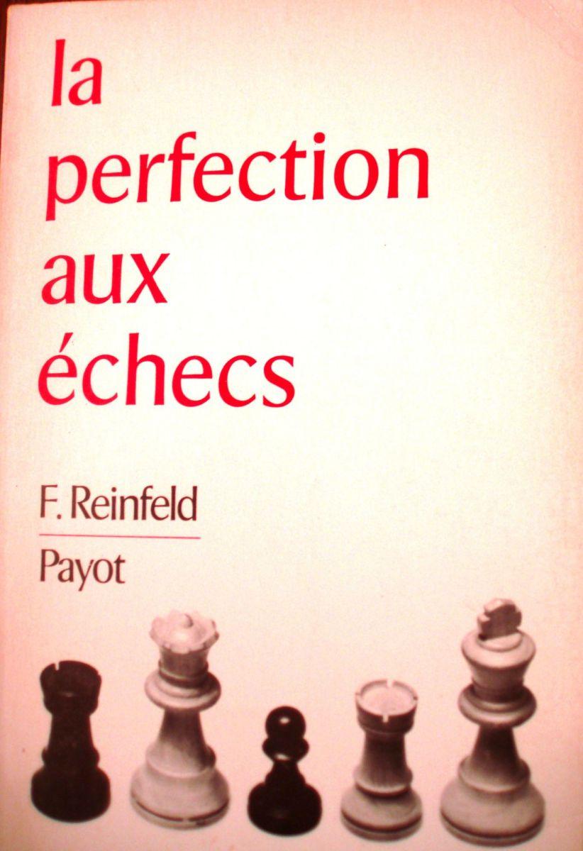 ... La tactique aux échecs pour les enfants constitue la meilleure  introduction aux clouages, fourchettes, découvertes, enfilades et autres  méthodes ...